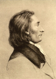 Eckermann, Johann Peter