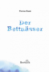 Der Bettnässer