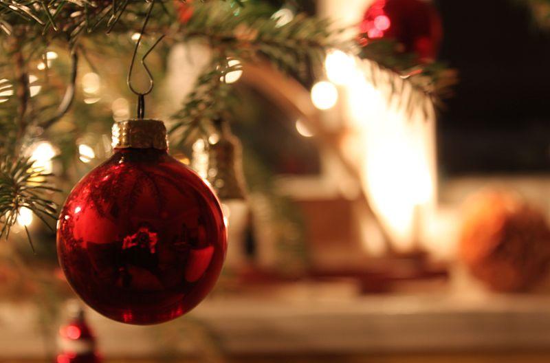 weimar lese weihnachten. Black Bedroom Furniture Sets. Home Design Ideas